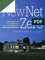New Net Zero