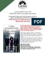 90506000 Info Jurnalele Lui Stefan Vol2