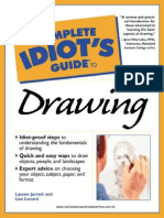 Guide to Drawing PDF