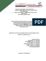 Proyecto de Julio 22-01-2014 Correciones