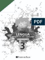g Logonautas Lengua3es