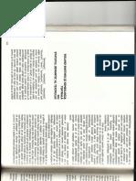 C.teodorescu- Roland Barthes Si Semiotica Teatrala