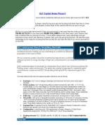 DLF Capital Green Phase II