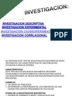 PRESENTACION DE METODOLOGIA 1.pptx