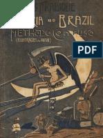 LEMAD-DH-USP_Historia Do Brasil Metodo Confuso_Mendes Fradique_1923