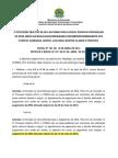 1ª Retificação Do Edital Do Concomitante-subsequente (1)