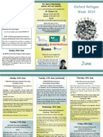 refugee week brochure for print-margin fix pdf 3