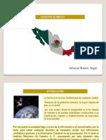 CATASTRO MEXICO.ppt