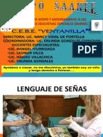 CAPACITACIÓN DOCENTE SETIEMBRE.pptx