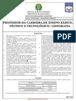 Prof Carreira Ens Basico Tecn Tecnologico Geografia-56-13