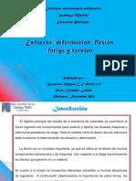 esfuerzodeformacionflexionfatigaytorsion-131104114014-phpapp01