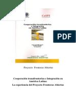 La_experiencia_del_Proyecto_Fronteras_Abiertas  _Nahuel_Oddone _.pdf