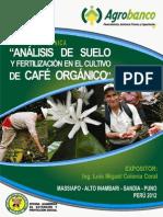 011-b-cafe.pdf