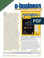 Photobusiness Weekly 189