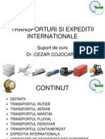Curs Transporturi v2 (2)