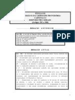 Direito Processual Penal Aula 13-7ºperíodo.doc