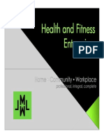 pp about mlhfe emailpdf