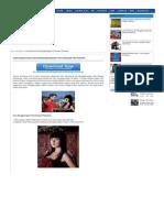 Cara Memotong Dan Menggabungkan Foto Dengan Photoshop - Blog