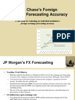 5.2 Q JPMorgan Chase FX