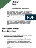 2.2 FX MiniCase Venezuelan Bolivar(1)