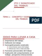 conceptosignificadodeltrabajo-090404094906-phpapp01