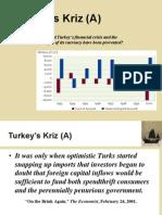 4.3 Q MiniCase Turkish Kriz (a)