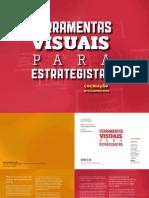 Livro_ESTRATEGISTAVISUAL