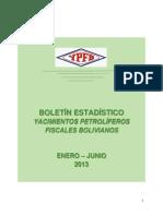 Boletin Segundo Trimestre030913