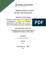 Proyecto de Tesis Doctorado-pechei