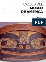 14390ANALES MUSEO AMERICA.pdf