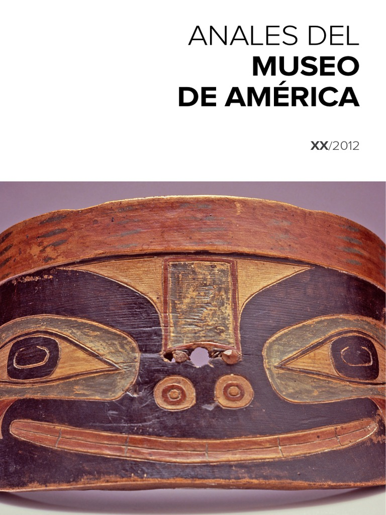 14390ANALES MUSEO AMERICA.pdf 7adf7dfbbfa