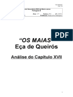 Portugues Maiascapxvii