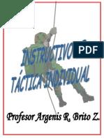 Táctica Individual DIN.pptx