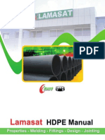 Hdpe Pipes Fittings Online Version
