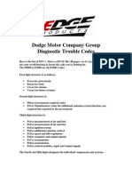 Dodge Ram 5.9 2004 wiring diagram.pdf | Fuel Injection | Automatic on