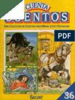 Cuenta Cuentos Salvat Fasciculo 36.pdf