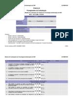 Checklist_MCTI_-_IN04_2010 (1)