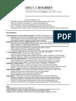 Proceedings Of Icmse 2015 University Of Mataram V2 0 Science