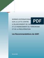 normes_GAFI