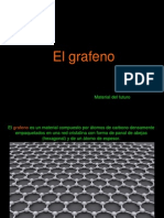 Grafeno_2[1].ppt