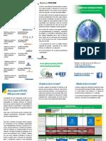 Brochure Congreso Pes
