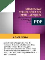 Molienda de Minerales_presentacion (1)
