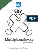 CuadernoMultiplicacionesMult1