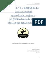 Trabajo n 7 Ejercicios Estilo Mariposa 1228043684092990 9