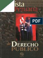 REVISTA_PERUANA2