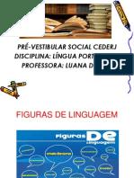 LUANA DUARTE (CCO)_Figuras de linguagem.ppt