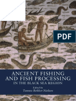 Black Sea Fishing (Archaeology)