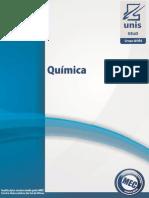 Quimica(1)