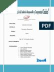 Matriz de Actividades de Investigación_tarea 1