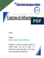 Slides_Aula02- Direito Adm